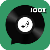 Free joox music guide apk download free libraries demo app for free joox music guide apk stopboris Images