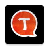 Free Tango Calls Chat Video Advice icon
