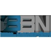 Breaking Belize News icon