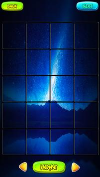 Space Puzzle Games screenshot 2