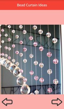 Bead Curtain Ideas screenshot 6