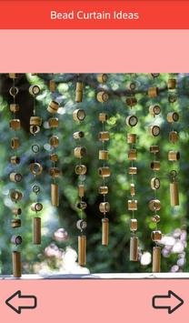 Bead Curtain Ideas screenshot 17
