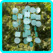 Wind Chime Ideas icon