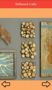 Driftwood Crafts screenshot 20