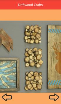 Driftwood Crafts screenshot 6
