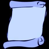 """929 - תנ""""ך על הפרק icon"""