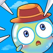 BallBoon icon