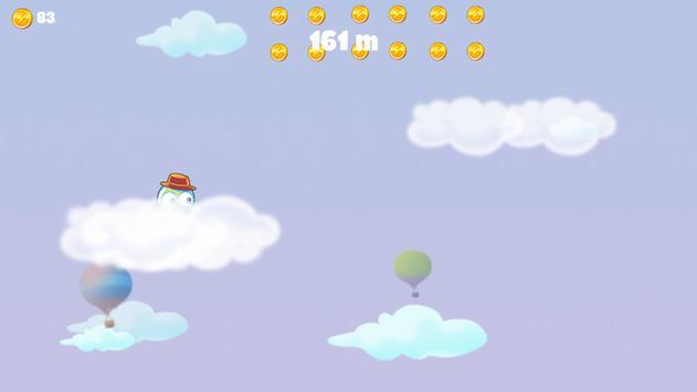BallBoon apk screenshot