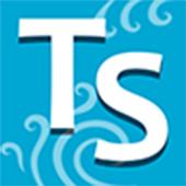 ThermoStorage icon