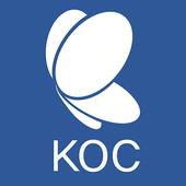 전국안경사협동조합 icon