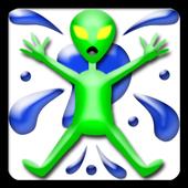Alien Squish 1.0 icon