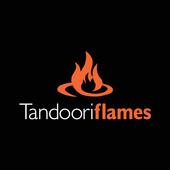 Tandoori Flames icon