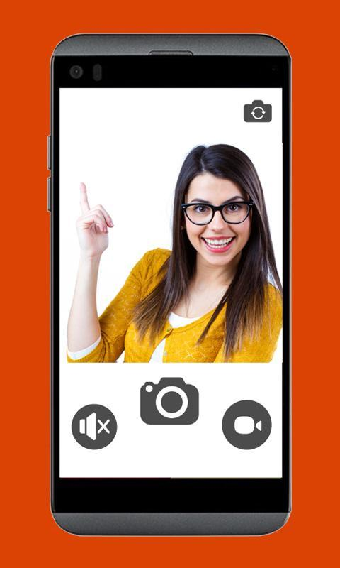 Android için Free Video Call and Chat New Version Guide