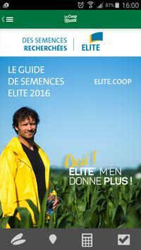 Guide Elite screenshot 5