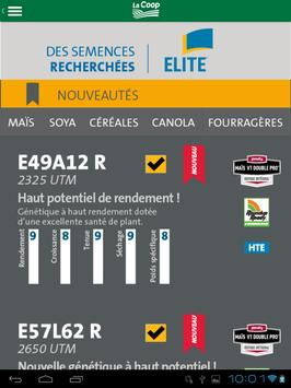 Guide Elite screenshot 6