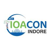 IOACON icon