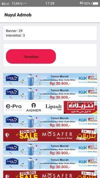 Download Tuyul Admob - Aplikasi Nuyul Admob 1 0 APK For Android Fast