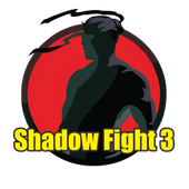 Game Shadow Fight 3 Trick icon