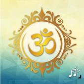 hindi song ringtone icon
