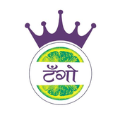 Brihan Group icon