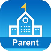 ClassMind Parent - SkyRocket icon