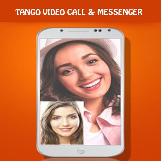 tango free video call and chat for android