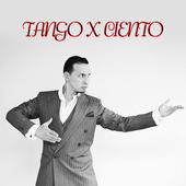 Tango % icon