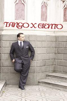 Tango % apk screenshot