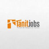 Tanitjobs icon