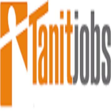 tanitjobs poster