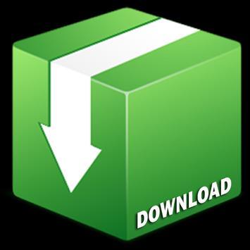 Mp3 Music+Downloader apk screenshot