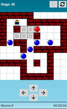 Sokoban screenshot 4