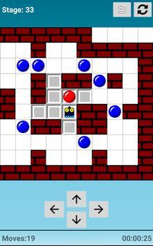 Sokoban screenshot 5
