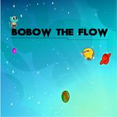 Bobow The Flow icon