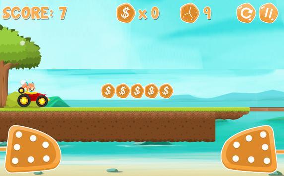 Drive Jungle screenshot 6