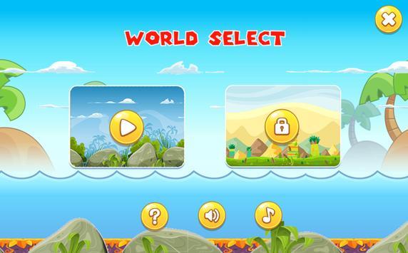 Ring Balls apk screenshot