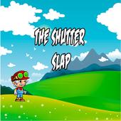 The Shutter Slap icon
