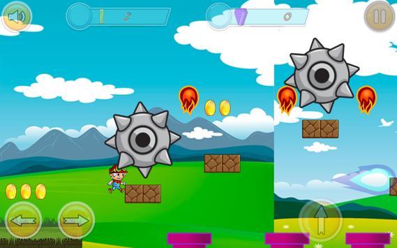 The Shutter Slap apk screenshot
