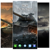 Best Tank War  Wallpaper HD icon