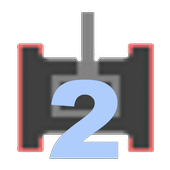 Tank Attack 2 Players free icon