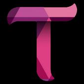 Turan IPTV icon