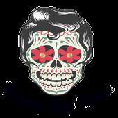 Fantasy Perfect Body Tattoos icon