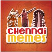 Chennai Memes icon