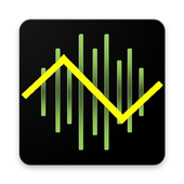 Noise icon
