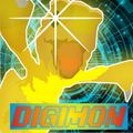 New; PPSSPP Digimon Rumble Arena 2 Tip