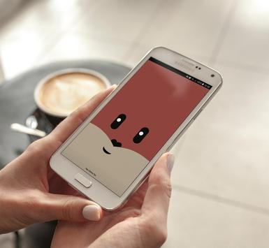 Guide for Tantan dating tips apk screenshot
