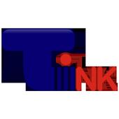 Tanto LINK icon
