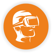 VR Lively icon