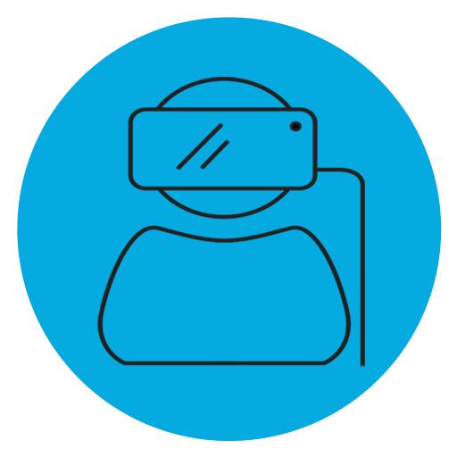 VR MYPC - VR for PC
