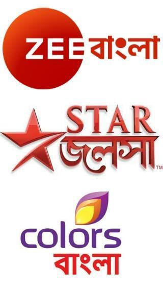 star jalsha apps free download